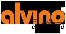 Alvino Design