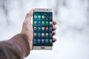 mobile app developers in Kenya