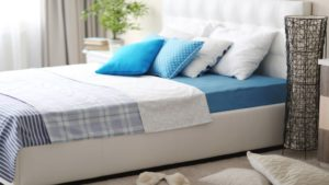 A Guide on Selected Mattresses