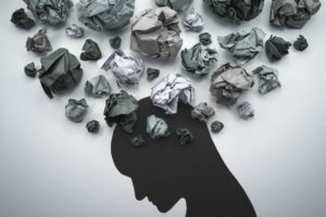 New Study Identifies Different Types Of Anxiety And Depression