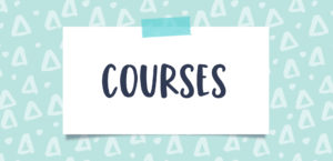 Top Courses offered by Flame University