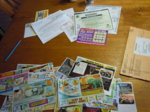 A Lucrative Alternative To PCH Sweepstakes