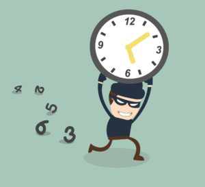 5 Common Online Employee Time Clock Issues And How To Fix Them