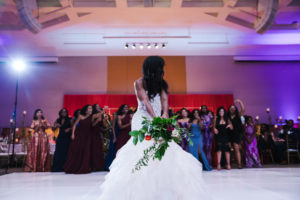 How to Create an Amazing Wedding Video Using Royalty Free Music