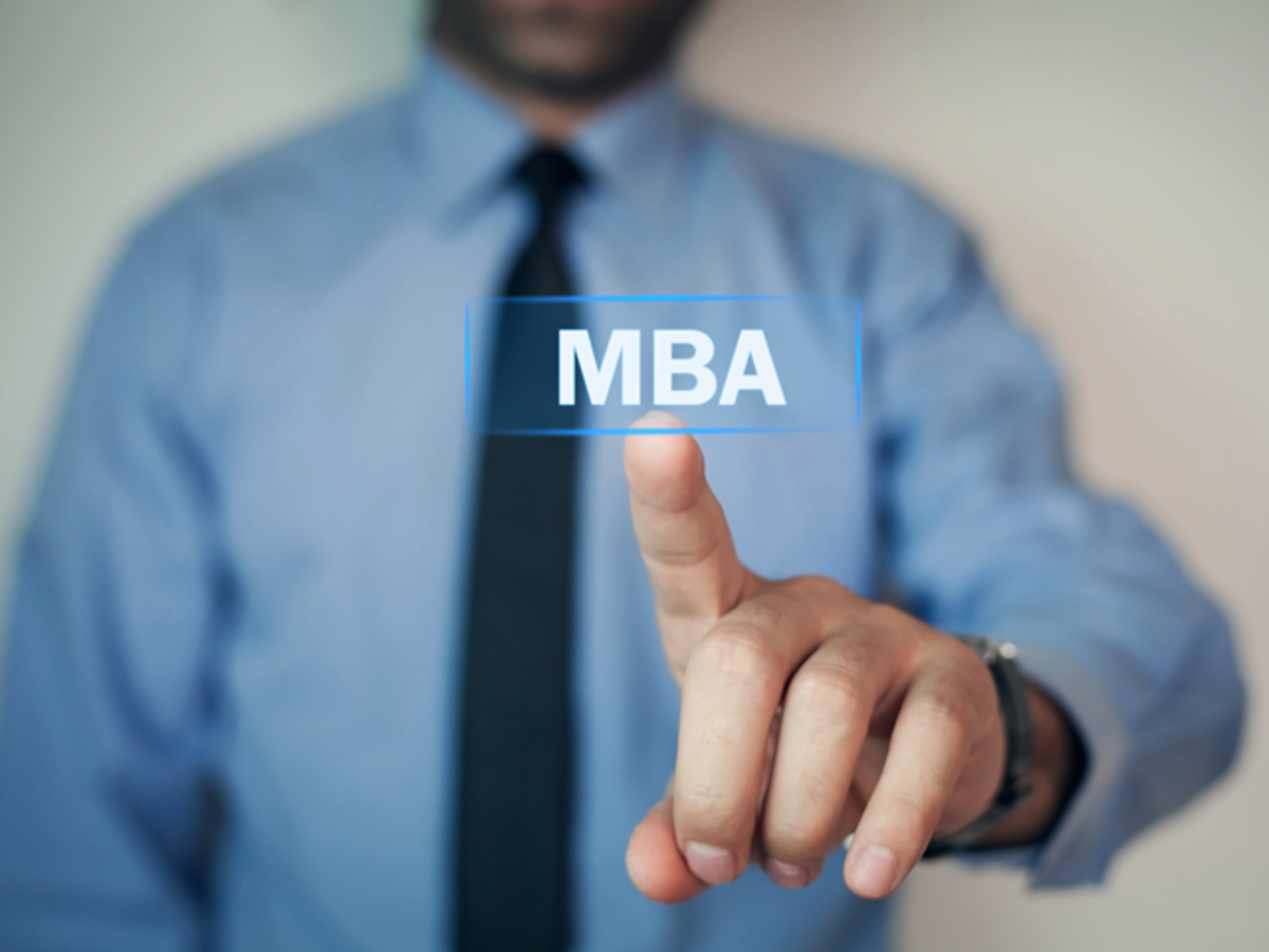 All You Need to Know About an MBA in Business Analytics
